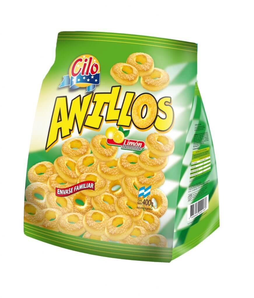 3d-anillos-limon-2-871x1024
