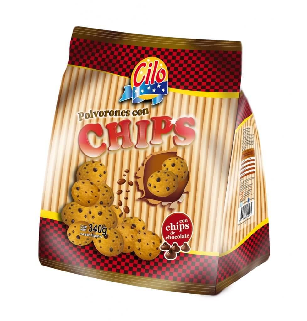 3d-chips-2-977x1024