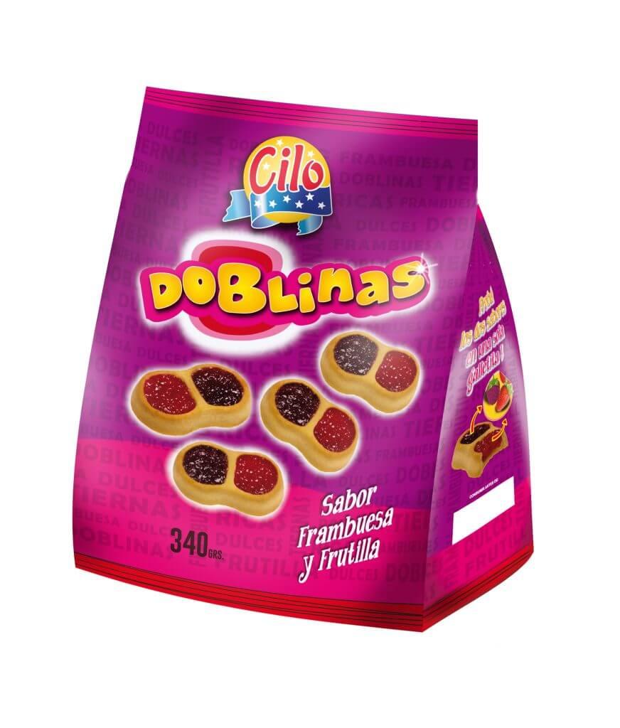 3d-doblinas-2-872x1024